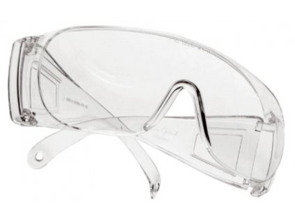 Ochranné brýle Ardon V1011E