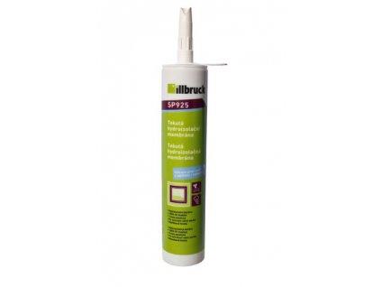 Tekutá hydroizolační membrána Illbruck SP925 (310 ml)