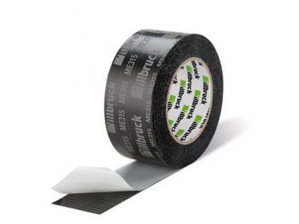 Těsnící páska na spoje a prostupy Illbruck ME315 (60 mm x 25 m)