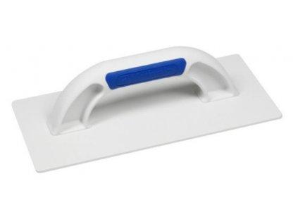 Plastové hladítko - natahovák Kubala (270x130 mm)