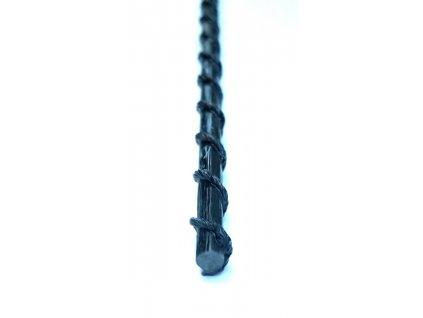 Kompozitní tyč Armakompozit
