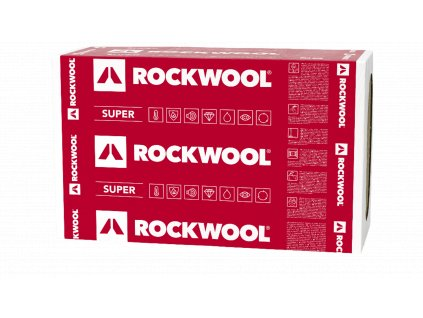 https brandcommunity.rockwool (1)