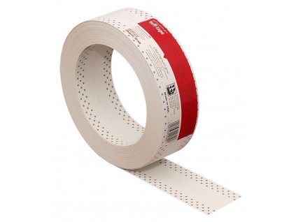 Sádrokartonářská páska Straitflex tuff-tape