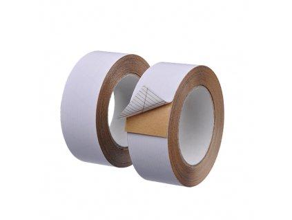 Fixační páska polyetylenová Flex Den Braven (25 m)