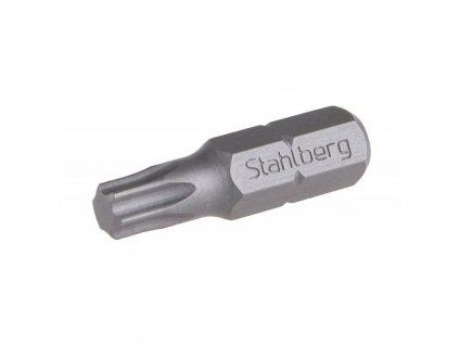 Bit Torx Stahlberg
