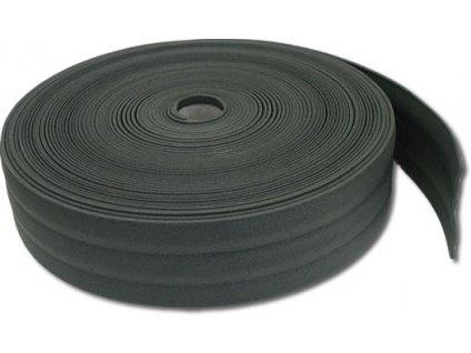 Dilatační PE pás bez folie Likov 5/150 mm (50 m)