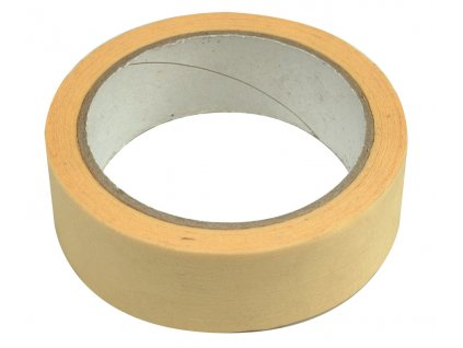 Papírová páska Toxa