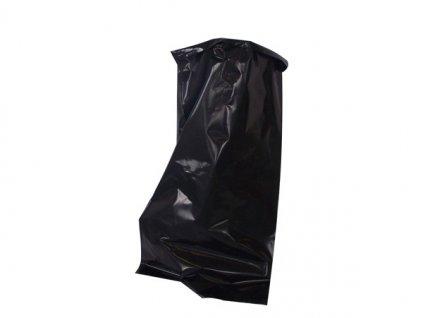 Supersilný odpadkový pytel (105x53 cm)