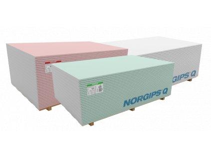 norgips all