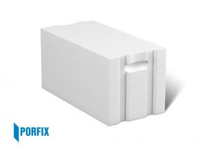 Tvárnice Porfix P2-440 PDK (pero, drážka, kapsa)
