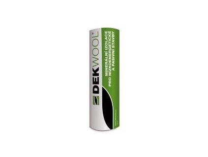 Minerální izolace DEK Dekwool G 039r (100 mm)