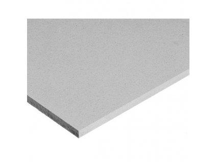 Sádrovláknitá deska Fermacell (2000x1250x12,5 mm)