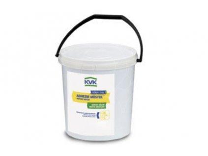 Adhezní můstek KVK 0280 (5 kg)
