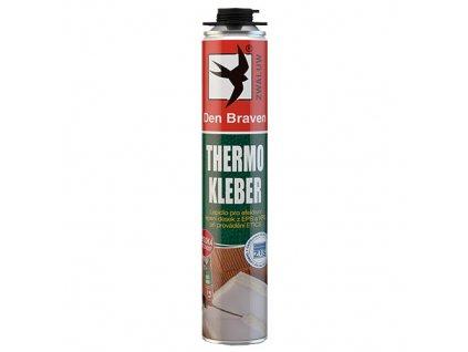 Den Braven Thermo Kleber pistolová pěna (750 ml)
