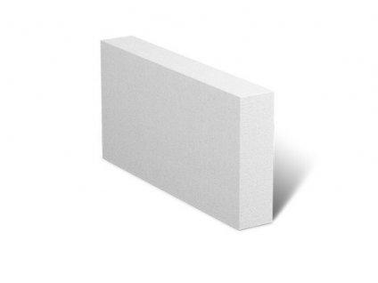 Tvárnice Ytong Klasik 100 (100x249x599 mm)