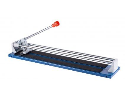 Řezačka dlažby a obkladů (600 mm)