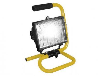 Halogenové svítidlo (500 W)
