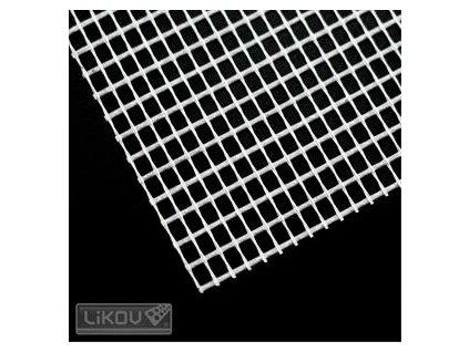 Armovací tkanina Likov Lifitex (145 g / m2, 1x50 m)