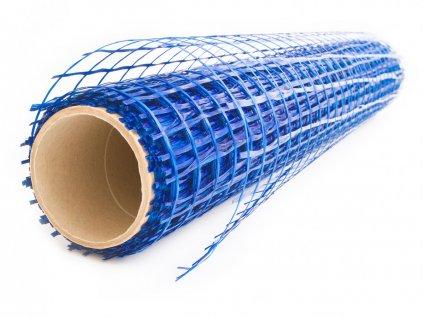 Armovací podlahová tkanina Adfors Vertex Grid G120 (1 m2)