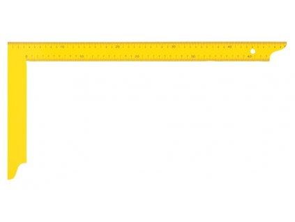 Uhelník Levior (žlutý)