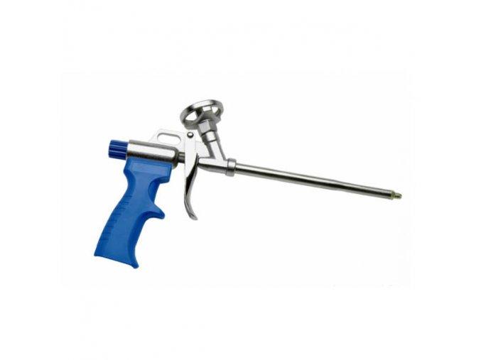 Pistole na PU pěnu Tytan Caliber 30 Standart Max
