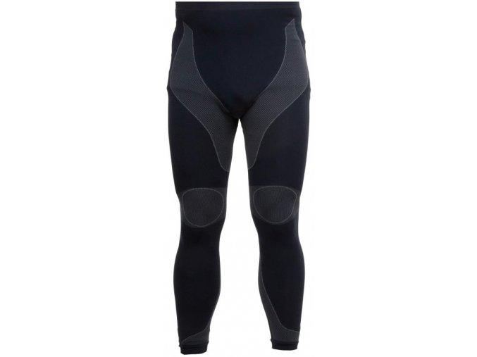 Thermo kalhoty Lahti Pro
