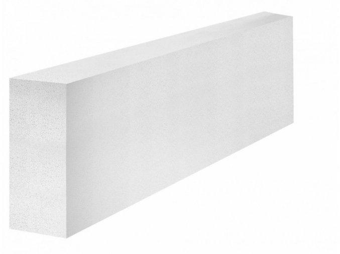 Tvárnice Ytong Klasik 200 P2-500 (200x249x599 mm)