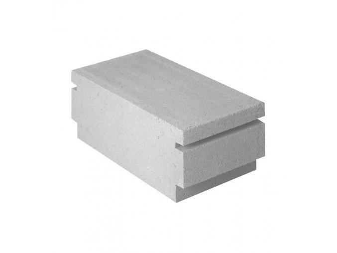 Stropní vložka Porfix (500x250x200 mm)