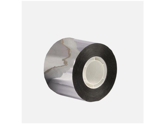 Hliníková lepící páska (50 mm)