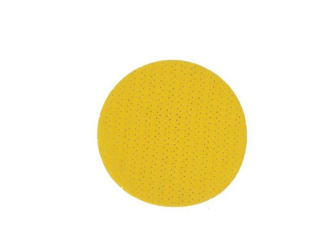 Brusný děrovaný disk Direct Import Group (120 mm)