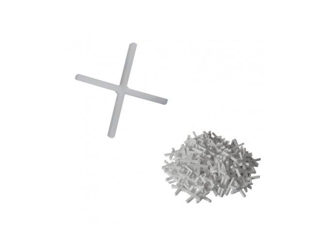 Křížky na obklad Festa