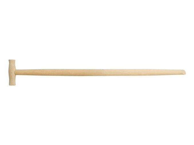 Násada (90 cm)