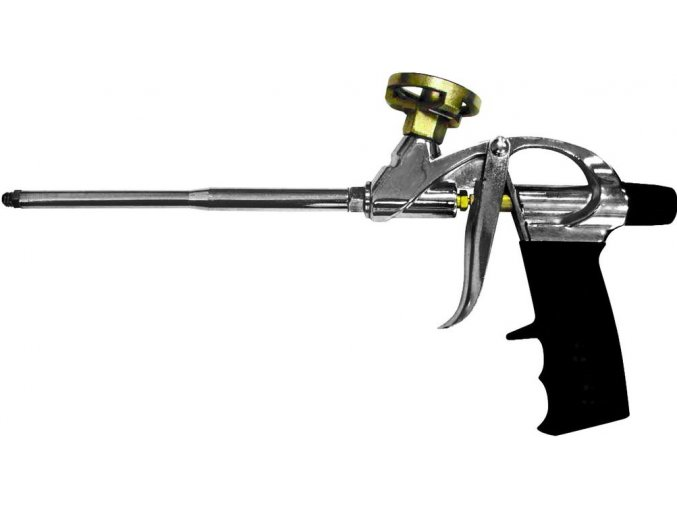 Pistole na PU pěnu Festa 38015
