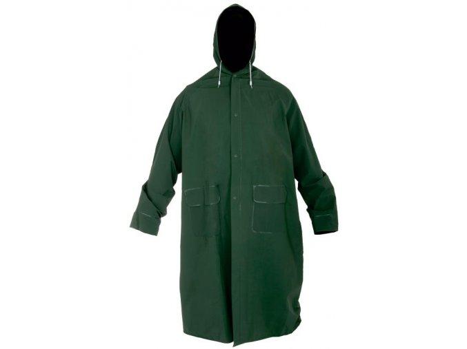 Pláštěnka s kapucí Lahti Pro (XL)
