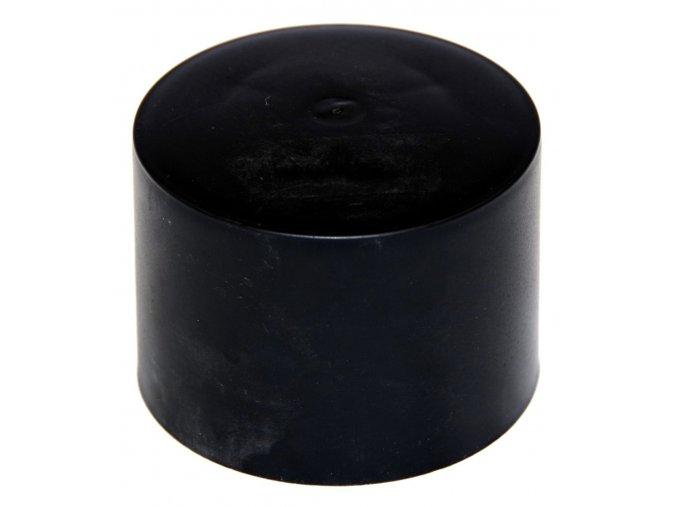 Kryt odvětrávacího komínku Akcept TPE H240 (110 mm)