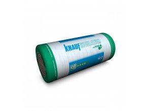 Minerální izolace Knauf Unifit 035