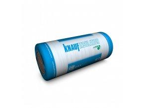 izolace knauf naturoll pro 039 120x1200x5100 mm 6 12 m2