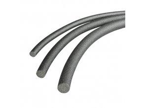 Vyplňovací provazec Den Braven (20 mm / 1 m)