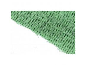 Zahradní stínící tkanina 45463 (150 g/m2)