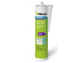 Vysokopevnostní lepidlo Illbruck SP350 (310 ml)