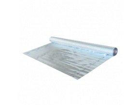 Parotěsná reflexní folie Likov LifolTec F-PT-Alu Reflex 110 (110 g/m2)
