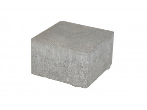 Venkovní betonová dlažba Best Mozaik (6 cm)