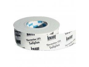 Těsnící páska Knauf LDS Soliplan