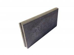 Betonový obrubník Best Parkan I (50x20x5 cm)