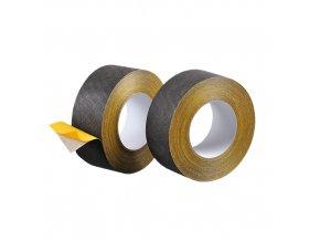 Paropropustná páska na střešní fólie Den Braven Membrána 08.59c (25 m)