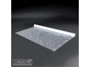 Paropropustná difuzní folie Likov (1 m2)
