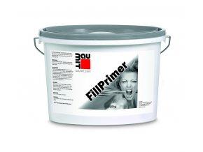 Univerzální základní nátěr Baumit FillPrimer (25 kg)