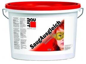 Vyrovnávač nasákavosti Baumit SaugAusgleich (10 kg)