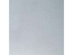 Kazetová podhledová deska Rigips Casobianca (600x600 mm)