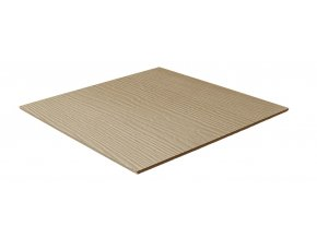 Cementotřísková deska Cetris Basic (3350x1250 mm)